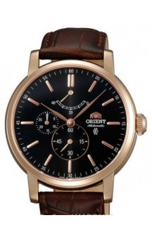 Orient FEZ09001B0