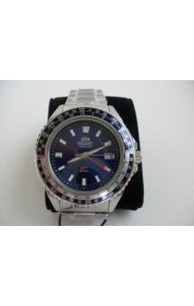 Orient FFE06002D0