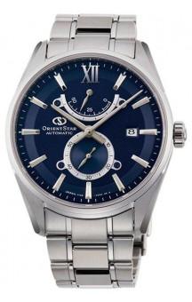 Orient Star RE-HK0002L00B