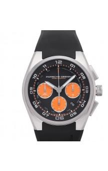 Porsche Design 6620-1148-1238