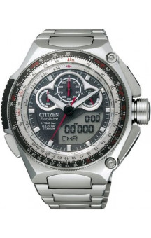 Citizen PMT652251
