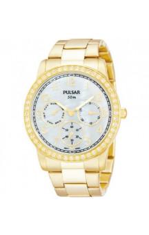 Pulsar PP6094X1