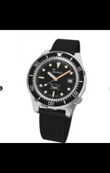 Squale 1521-026 A PVD Bracelet