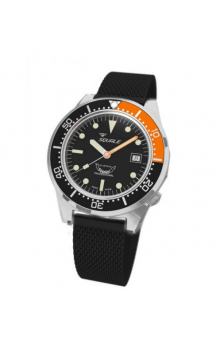 Squale 1521-026 B PVD Steelband