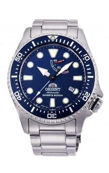 Orient RA-EL0002L00A