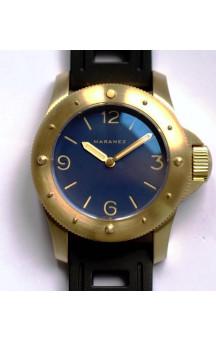 Maranez Rawai Blue N.