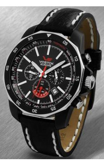 Rocket N1 Quartz Chronograph OS22/2202099