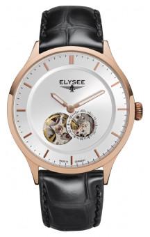 Elysee 15103