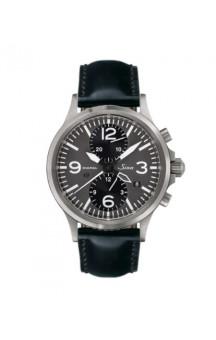Sinn Art Nr 756.030 Leather Russia