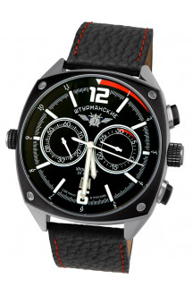Sturmanskie Chronograph S 3133-1615654