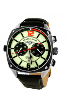 Sturmanskie Chronograph S 3133-1615655