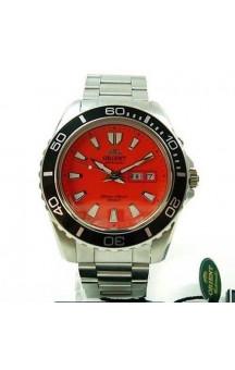 Orient CEM75001M