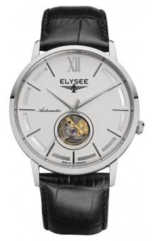 Elysee 77010