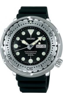 Seiko Prospex Marine Master Professional : SBBN017