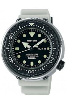 Seiko Prospex Marine Master Professional : SBBN029 (limited)