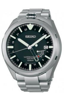 Seiko Landmaster Prospex SBDB005