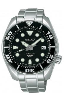 Seiko Prospex 200M Diver SBDC001