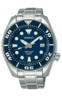 Seiko Prospex 200M Diver SBDC003