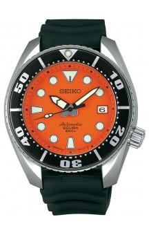Seiko Prospex 200M Diver SBDC005