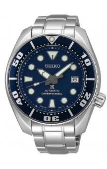 Seiko Prospex 200M Diver SBDC033