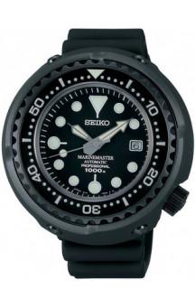 Seiko Prospex Darth Tuna Marine Master Professional : SBDX011
