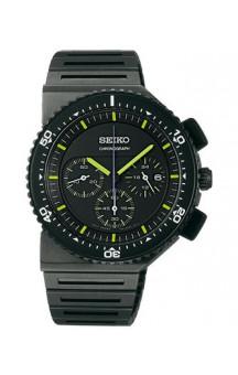 Seiko SCED017 Limited