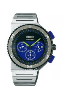 Seiko SCED021 Limited