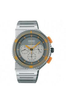 Seiko SCED023 Limited