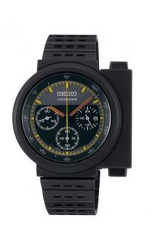 Seiko SCED037  Limited