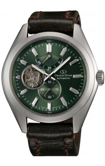 Orient Star SDK02002F