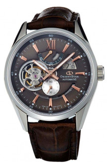 Orient Star SDK05004K