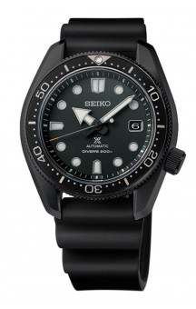 Seiko Prospex SPB107