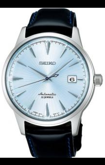 Seiko SARB065 Automatic