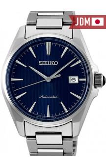Seiko Presage SARX045  (tuxedo).