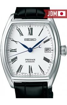 Seiko Presage Enamel SARX051