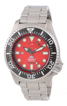 Orient Pro Saturation SEL02003H0