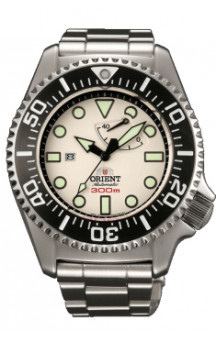 Orient Pro Saturation SEL02003W0