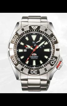 Orient M - FORCE SEL03001B0