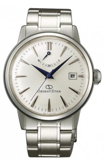 Orient SAF02003W