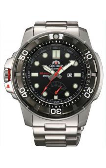 Orient M - FORCE SEL06001B0