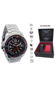 Orient SEL06002B0