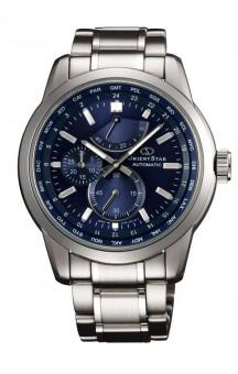 Orient SJC00002D