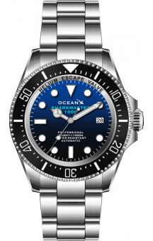 OceanX Sharkmaster 1000 SMS1012