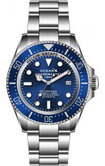 OceanX Sharkmaster 1000 SMS1014