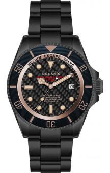 OceanX Sharkmaster 1000 SMS1031