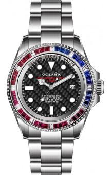 OceanX Sharkmaster 1000 SMS1041