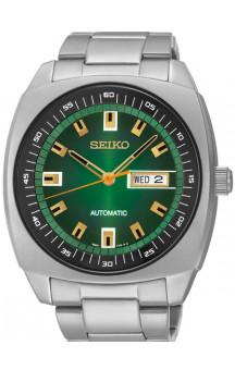 Seiko SNKM97K1 Retro 1960 GD