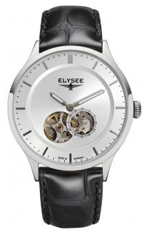 Elysee 15100