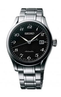 Seiko Presage SPB037J1 Automatic
