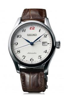 Seiko SPB039J1